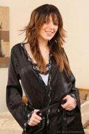 Ashlea Massey