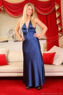 Natalie Grant gallery from ONLYTEASE