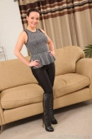 Carla gallery from ONLYTEASE