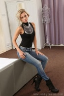 Dominika gallery from ONLYTEASE