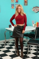 Suzi gallery from ONLYTEASE