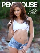 Penthouse Pet - 2014-11