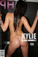 Black Shower 2