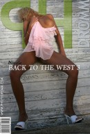 Back To The West 3