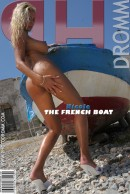The French Boat