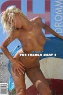 The French Boat 2