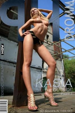 Kasia  from PHOTODROMM