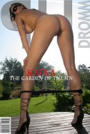 The Garden Of The Sin