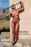 Naked Code II