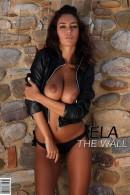 Ela - The Wall