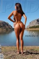 Ela - Heaven II