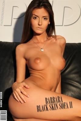 Barbara  from PHOTODROMM
