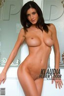 Klaudia - Heaven's Door