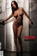 Luciana - Pussycat II