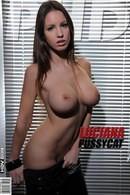 Luciana - Pussycat