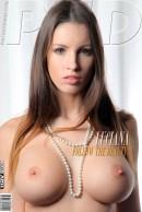 Luciana - Follow The Beauty