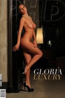 Gloria in Luxury gallery from PHOTODROMM by Filippo Sano