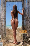 Laura in Gateway to the Sea 2 gallery from PHOTODROMM by Filippo Sano