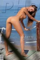 Juliette - La Terrazza 2