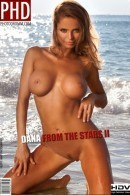 Dana - From the Stars II