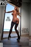 Dana - Break Free! II