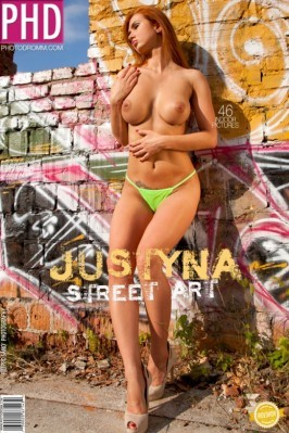 Justyna  from PHOTODROMM