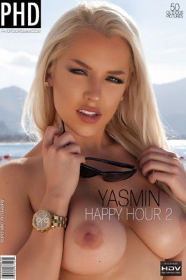 Yasmin & Yasmine  from PHOTODROMM