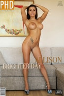 Allison in Brighter Day gallery from PHOTODROMM by Filippo Sano