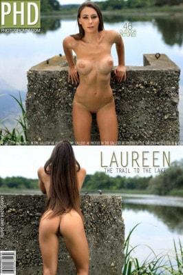 Laureen  from PHOTODROMM