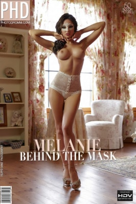 Melanie  from PHOTODROMM