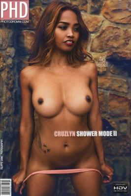 Cruzlyn  from PHOTODROMM