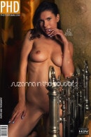 Suzanna in In the Boudoir 2 gallery from PHOTODROMM by Filippo Sano