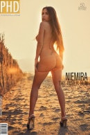 Niemira in The Inner Sun gallery from PHOTODROMM by Filippo Sano