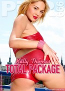 Kelly Thomas - Total Package