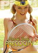 Precocity
