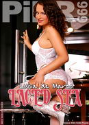 Laced Sex