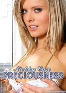 Preciousness