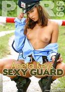 Sexy Guard