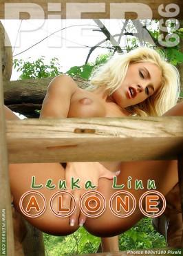 Lenka Linn  from PIER999