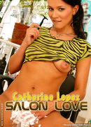 Salon Love