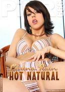 Hot Natural