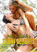 Sunny Delights
