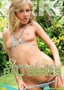Bali Series