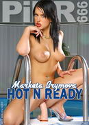 Hot n' Ready