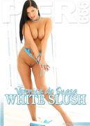 White Slush