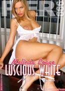 Luscious White