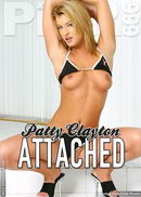 Patty Clayton - Attached