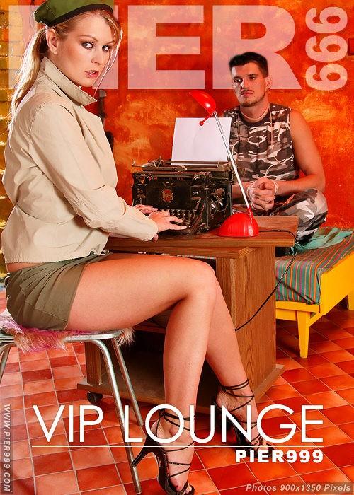 `VIP Set #38` - for PIER999