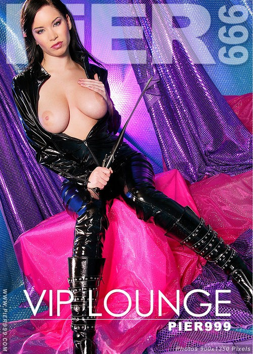 `VIP Set #41` - for PIER999
