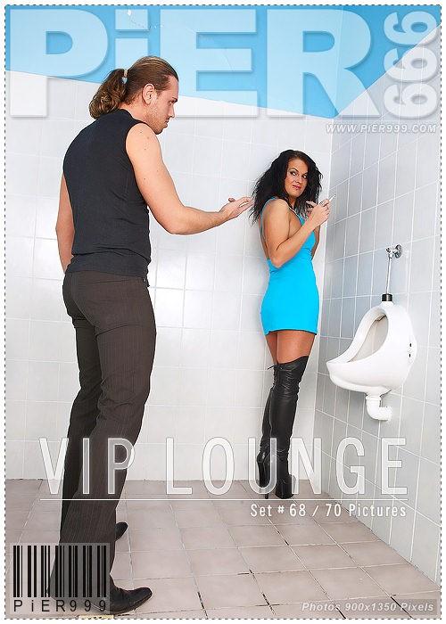 `VIP Set #68` - for PIER999